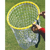 Vinex Hoop Catching Net