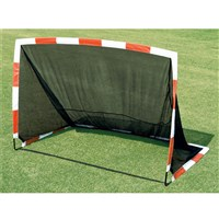 Vinex Pop-Up Handball Goal - Pro