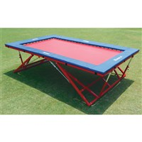VINEX GAINT TRAMPOLINE