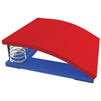 VINEX GYMNASTIC SPRING BOARD - MINI
