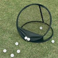 VINEX POP-UP GOLF PITCHING NET - REGULAR