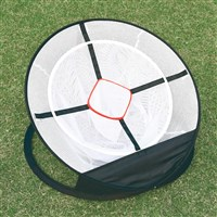 Vinex Pop-Up Golf Pitching Net - Target Plus
