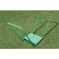 Vinex Weighted Hand Sledge - Vexa