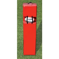 Vinex Rugby Jackal Bag