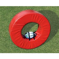 Vinex Rugby Collision Tackle Ring