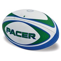 Vinex Rugby Ball - Pacer