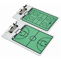 Vinex Coaching Clip Boards - Eco Coloured