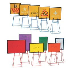 Educational Boards