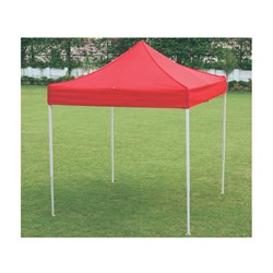 Sports Canopy