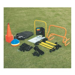 Sports Training Kits